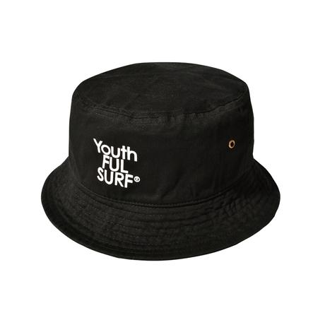Century Logo BUCKET HAT