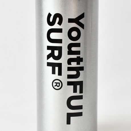 YouthFUL SURF® Water Bottle