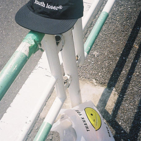 Youth Loser CAP