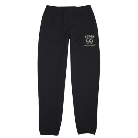 YQGSD SWEATPANTS