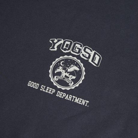 YQGSD SWEATSHIRT