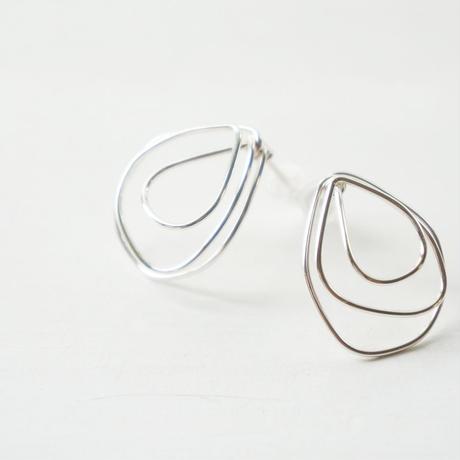silver930 nuance pierce