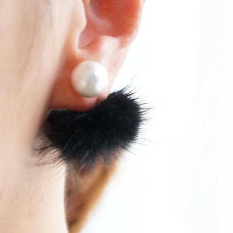 minkfurball pierce black