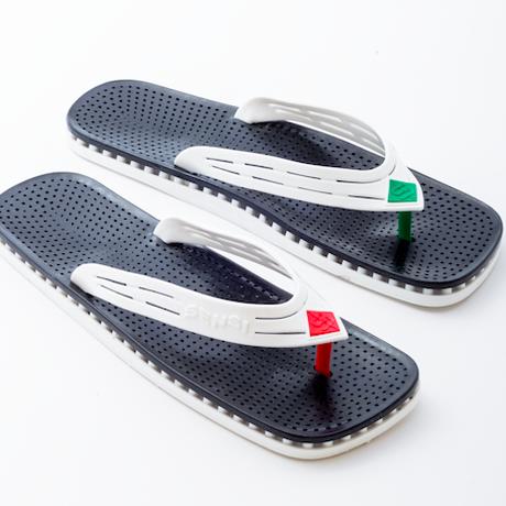 Montecarlo Basic NERO tricolore