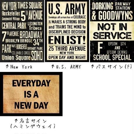 【改良】A2サイズポスター(繋ぎ目なし!)
