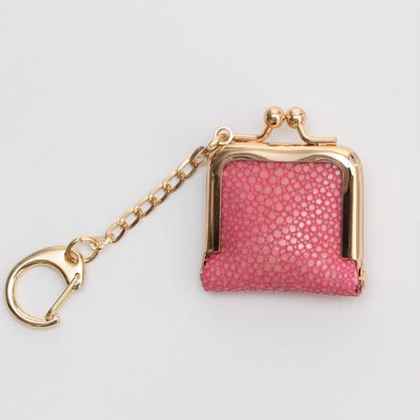 ピンク《リングケース:エムニ》