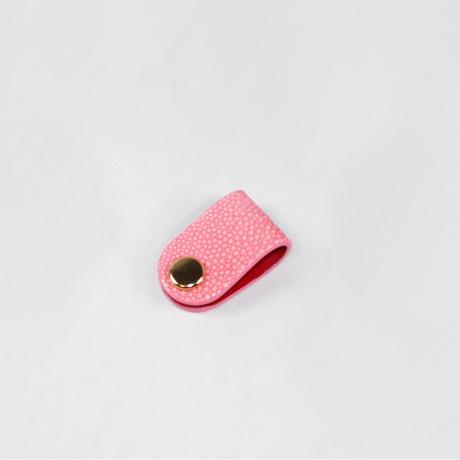 ピンク《コードホルダー:マーリン》