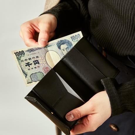 「サボテンレザー財布予約販売(長財布) 」※離島用