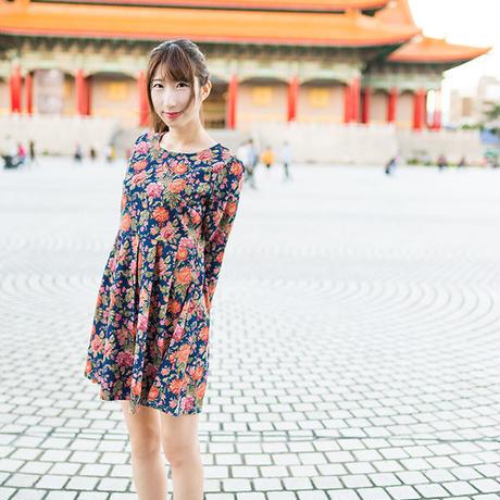KAORU ENDO in TAIWAN