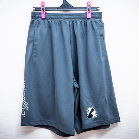 KUNIKUNI  Dizygotic twins Half Shorts