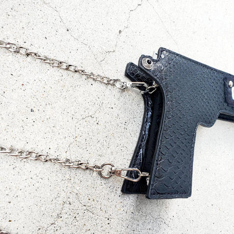 Pistol Mini Bag