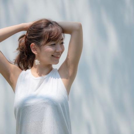 4/21(日)西畑亜美