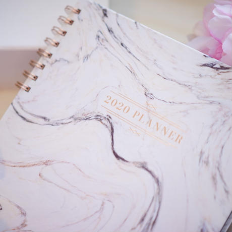 marble schedule book