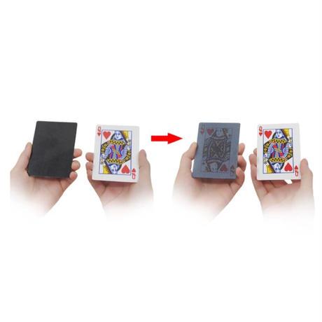 カードミラージュ【A1000】Card Mirage