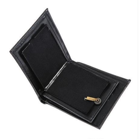 ファイヤーウォレット【G0068】Fire Wallet