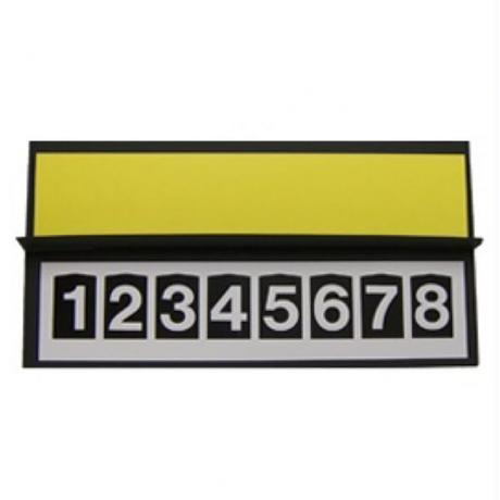 圧倒的なフェアな予言「スーパーマインド」【G1444】Psign - Fortune Symbol