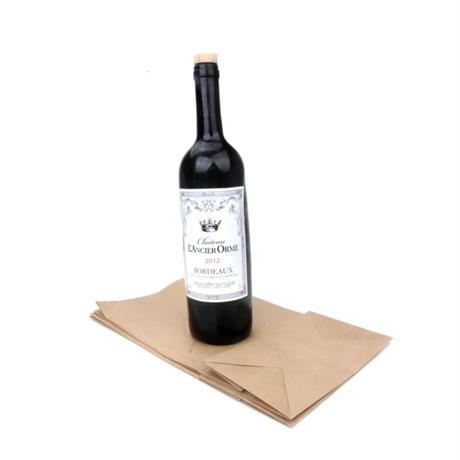 バニシング・ワインボトル【M0021】Vanising Wine Battle plus