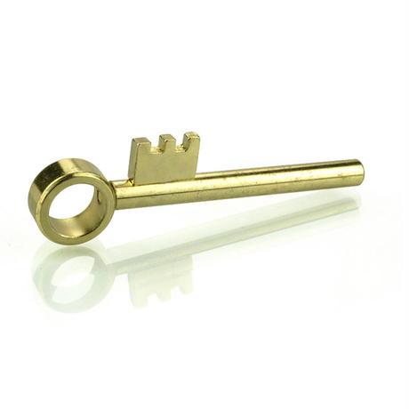 ゴールデンキー【G0091】Golden Key