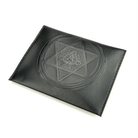 ネストウォレット【G0587】Magic Wallet