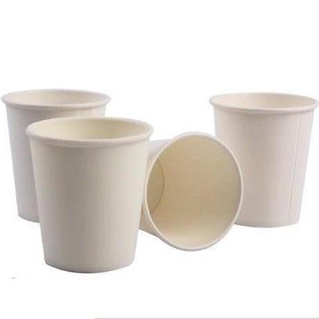 精巧な紙コップギミック「スーパー紙コップ」【G1467】Super Paper Cup by Made in China