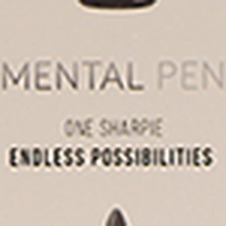 メンタルペン【M59725】Mental Pen by João Miranda and Gustavo Sereno