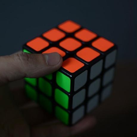 5d5367cb66d86c43c61bb4b1