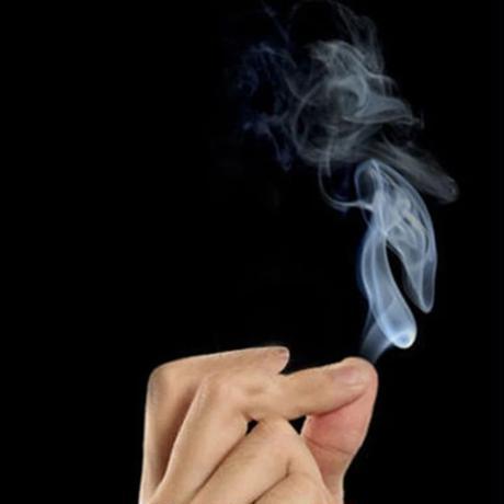 ヘルズスモーク【Y1019】hell's smoke