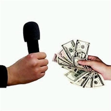 マイクトゥマネー【Y1029】microphone change to money