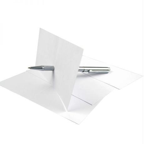 ビルスルー・パーフェクトペン【G0060】Metal Pen Penetration