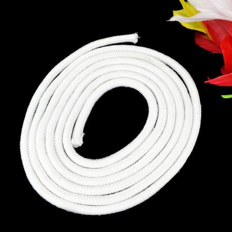 ロープ・スルー・ボディ【G0835】Rope Thru Body by KING MAGIC