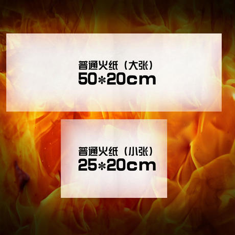 5d4b59652e89b74a0ed90b96