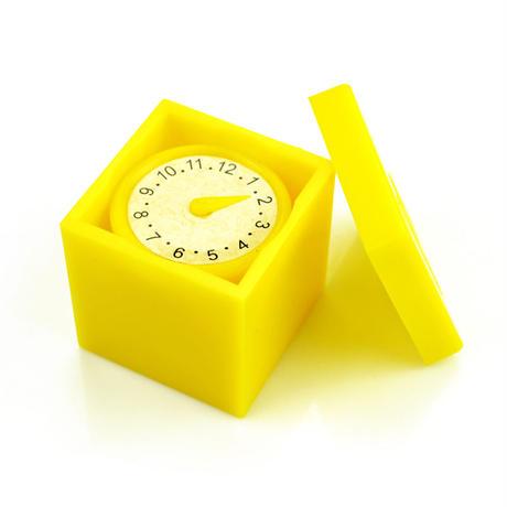 プレディクション・クロック【G0623】Prediction Clock