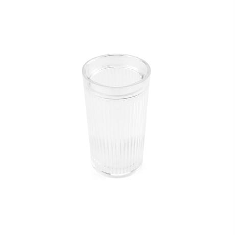 ミルクグラス【G0443】classic magic Milk Disappear