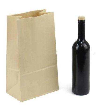 精巧にできたギミックボトル「バニシング・ワインボトル」【M0021】Vanising Wine Battle plus