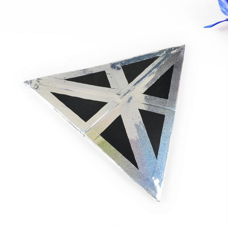 マルチコーン【G0191】Multi-Cone