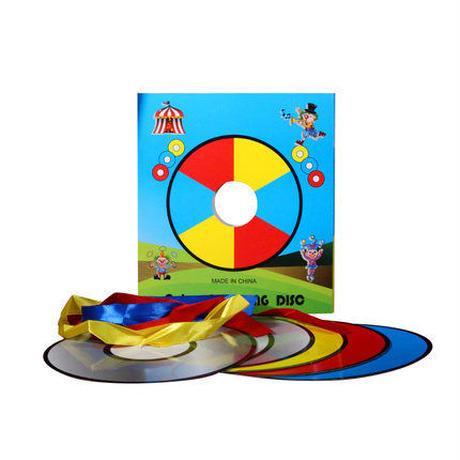 カラーチェンジング・ディスク【B0002】Changing Disc