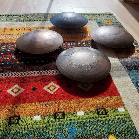 音浴HEALING & 瞑想会