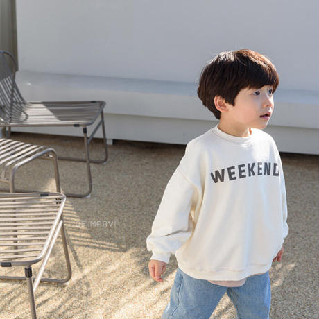 【ご予約】WEEKEND  mtm