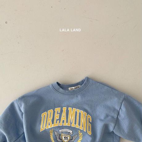 【ご予約】DREAMING mtm