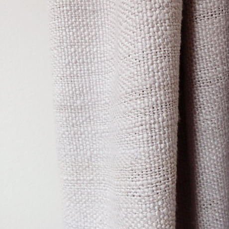 結城紬のショール 真綿まとう色無地 ざらめ 52446-6PLLGY 絹100%  日本製