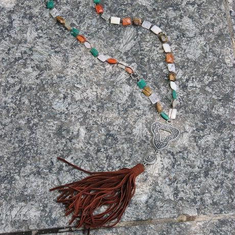BARRETT-MULTI