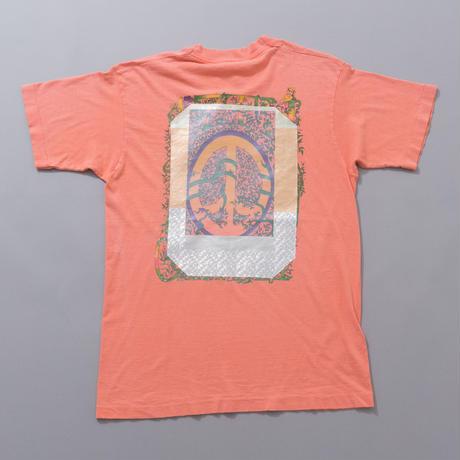 T-shirts PINK /001