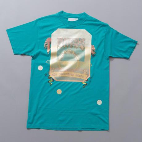 T-shirts  MINT /003