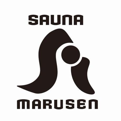 包まれた時に知る、その違い。新たな「ととのい」へ【SAUNA・MARUSEN】バスタオル(ホワイト・グレー・ダークブラウン)