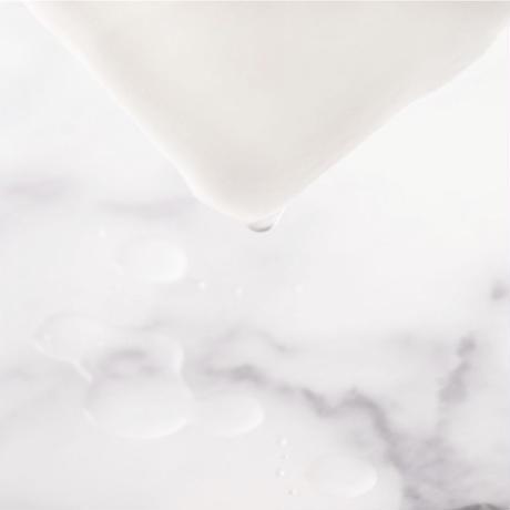 透明感マスク 咲白SAQHA (5枚入)