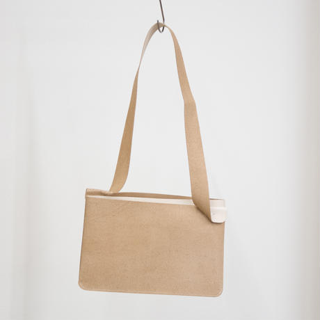 A5 horizontal bag