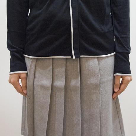 fuck skirt