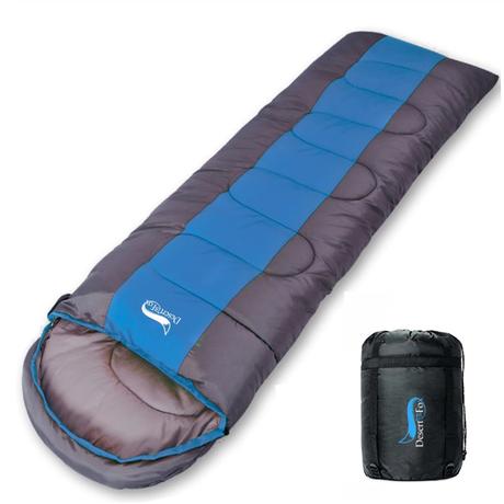 寝袋 キャンプ 4シーズン 夏 アウトドア 冬  春秋 快適 一人用 軽量