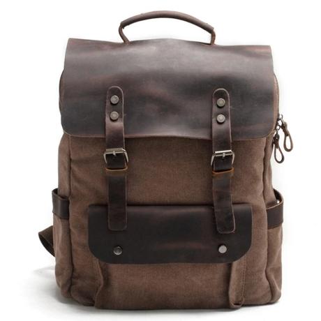 牛革メンズバックパック 本革 ビジネス バッグパック 多機能  旅行バッグ ハンドメイド バックパック スクールバッグ コンピューターバッグ カラー多数