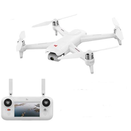 ドローン Drone Xiaomi FIMI A3 5.8G 1km FPV 1080P カメラ GPS RC クアッドコプター RTF